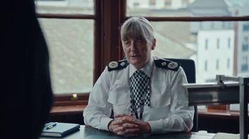 BritBox TV Spot, 'Line of Duty' - Thumbnail 8