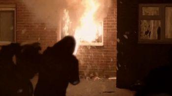 BritBox TV Spot, 'Line of Duty' - Thumbnail 9