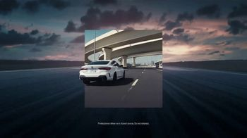 BMW Memorial Day Sales Event TV Spot, 'The Ultimate Sedan Collection' [T1]