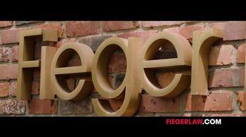 Fieger Law TV Spot, 'Reputation' - Thumbnail 1