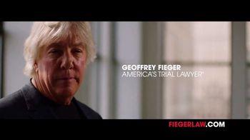 Fieger Law TV Spot, 'Reputation' - Thumbnail 2