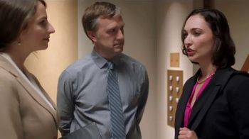 CBIZ TV Spot, 'Your Trusted Local Advisers' - Thumbnail 1