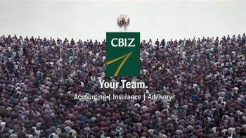 CBIZ TV Spot, 'Your Trusted Local Advisers' - Thumbnail 8