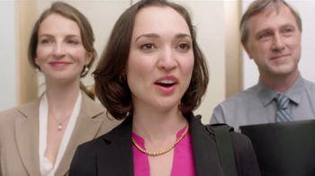 CBIZ TV Spot, 'Your Trusted Local Advisers' - Thumbnail 6
