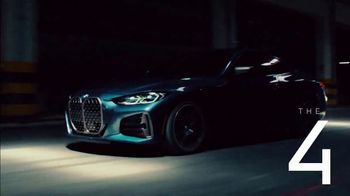 BMW Houston Auto Show Experience TV Spot, 'The Ultimate Sedan Collection' [T2] - Thumbnail 6
