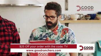 Good Ranchers TV Spot, 'Jack: $25 Off' - Thumbnail 2