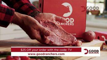 Good Ranchers TV Spot, 'Jack: $25 Off' - Thumbnail 6