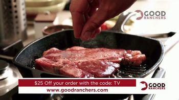 Good Ranchers TV Spot, 'Jack: $25 Off' - Thumbnail 9
