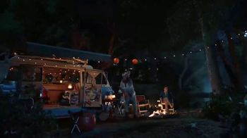 76 Gas Station TV Spot, 'Jean and Gene's Awesome Adventure Road Trip: Jean's Fear' - Thumbnail 6