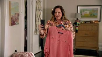 T-Mobile TV Spot, 'Don't Trust Any Other Network: Costume Party' - Thumbnail 5