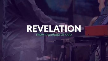Andrew Wommack Ministries TV Spot, '2021 Summer Family Bible Conference: Teaching and Revelation' - Thumbnail 6