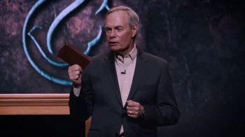 Andrew Wommack Ministries TV Spot, '2021 Summer Family Bible Conference: Teaching and Revelation' - Thumbnail 7