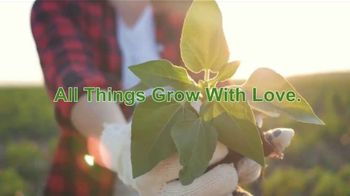 Subaru Go Green Event TV Spot, 'Grow With Love: Forester' [T2] - Thumbnail 9
