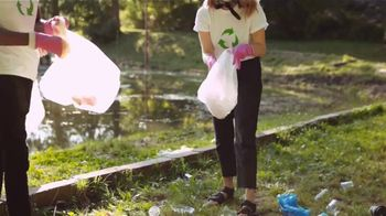 Subaru Go Green Event TV Spot, 'Grow With Love: Forester' [T2] - Thumbnail 2