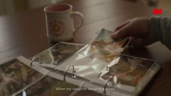 3M TV Spot, 'Improving Lives: A Hand To Hold' - Thumbnail 1