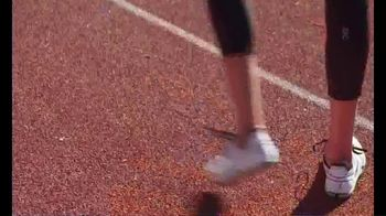 On TV Spot, 'The Birth of a World-Class Running Team' - Thumbnail 2