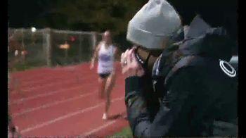 On TV Spot, 'The Birth of a World-Class Running Team' - Thumbnail 5