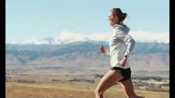On TV Spot, 'The Birth of a World-Class Running Team' - Thumbnail 6