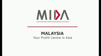 Malaysian Investment Development Authority TV Spot, 'Advancing the Global Chemicals Industry' - Thumbnail 10