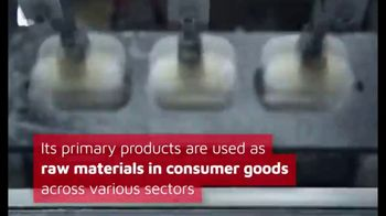 Malaysian Investment Development Authority TV Spot, 'Advancing the Global Chemicals Industry' - Thumbnail 5