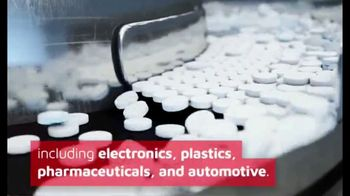 Malaysian Investment Development Authority TV Spot, 'Advancing the Global Chemicals Industry' - Thumbnail 6