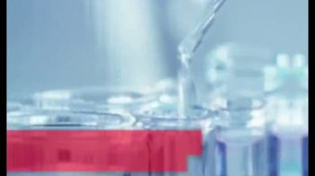 Malaysian Investment Development Authority TV Spot, 'Advancing the Global Chemicals Industry' - Thumbnail 7