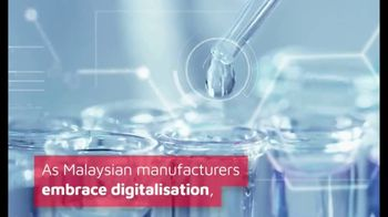 Malaysian Investment Development Authority TV Spot, 'Advancing the Global Chemicals Industry' - Thumbnail 8