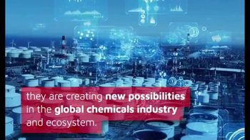 Malaysian Investment Development Authority TV Spot, 'Advancing the Global Chemicals Industry' - Thumbnail 9