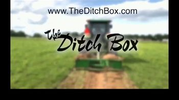 The Ditch Box TV Spot, 'Brand New Solution' - Thumbnail 10