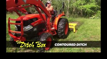 The Ditch Box TV Spot, 'Brand New Solution' - Thumbnail 2
