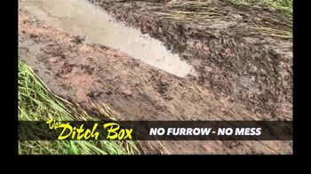 The Ditch Box TV Spot, 'Brand New Solution' - Thumbnail 3