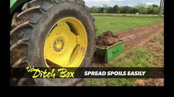 The Ditch Box TV Spot, 'Brand New Solution' - Thumbnail 6