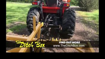 The Ditch Box TV Spot, 'Brand New Solution' - Thumbnail 8