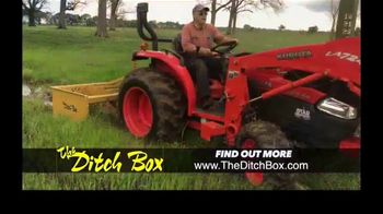 The Ditch Box TV Spot, 'Brand New Solution' - Thumbnail 9