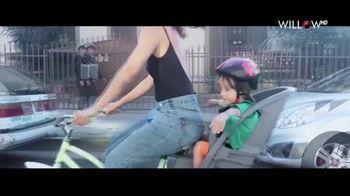 March of Dimes TV Spot, 'Gabriel's Story: Breathe' - Thumbnail 3