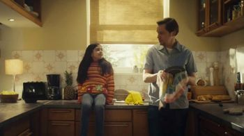 Amazon Echo Show 10 TV Spot, 'A Voice Is All You Need: Space Ship'