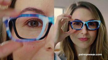 Pair Eyewear TV Spot, 'Snap On'