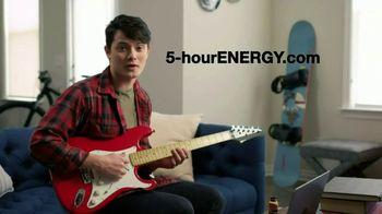 5-Hour Energy TV Spot, 'Shop Online' - Thumbnail 2