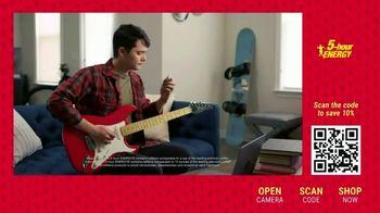 5-Hour Energy TV Spot, 'Shop Online' - Thumbnail 3