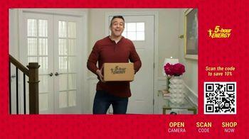5-Hour Energy TV Spot, 'Shop Online' - Thumbnail 6