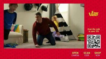 5-Hour Energy TV Spot, 'Shop Online' - Thumbnail 7