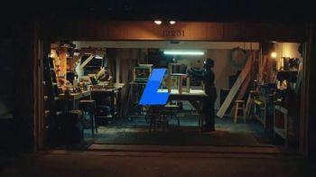 LegalZoom.com TV Spot, 'Side Hustle' - Thumbnail 10