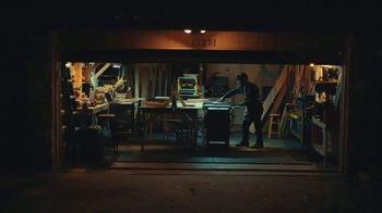 LegalZoom.com TV Spot, 'Side Hustle' - Thumbnail 2