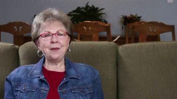 Balance of Nature TV Spot, 'Diane the Gardener' - Thumbnail 1