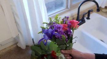 Balance of Nature TV Spot, 'Diane the Gardener' - Thumbnail 2