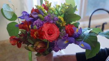 Balance of Nature TV Spot, 'Diane the Gardener' - Thumbnail 4