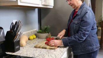 Balance of Nature TV Spot, 'Diane the Gardener' - Thumbnail 5