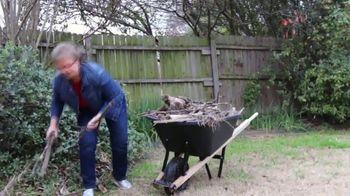 Balance of Nature TV Spot, 'Diane the Gardener' - Thumbnail 7