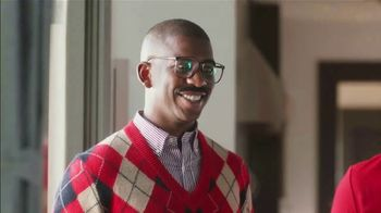 State Farm TV Commercial, 'Return' Featuring Chris Paul - iSpot.tv