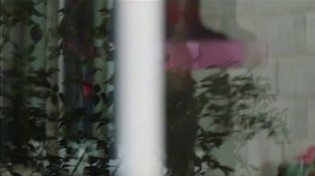 State Farm TV Spot, 'Return' Featuring Chris Paul - Thumbnail 3